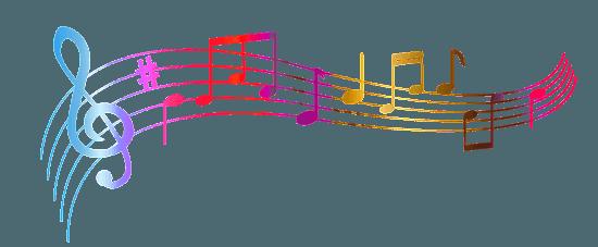 Музыкальная школа № 1 отметила долгожданное новоселье