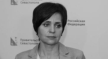 Директор Департамента градостроительства ушел в отставку