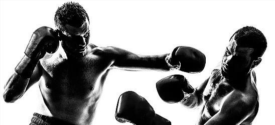 Два города-героя сойдутся в боксерском поединке