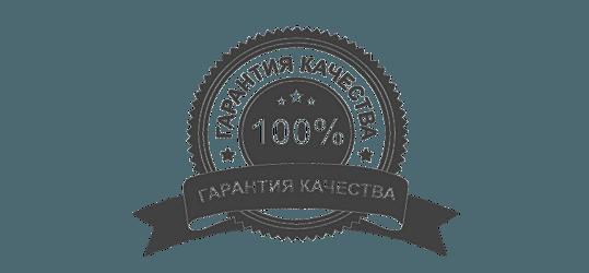Вина «Золотой Балки» получили награды на международном конкурсе