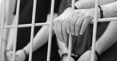 Задержана группа лиц, по подозрению в незаконных операциях с наркотиками