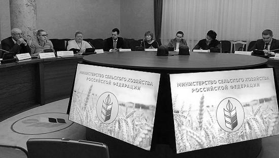 Севастопольским виноделам разрешат размещать наружную рекламу