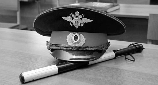 Госавтоинспекция Севастополя призывает к бдительности на дорогах