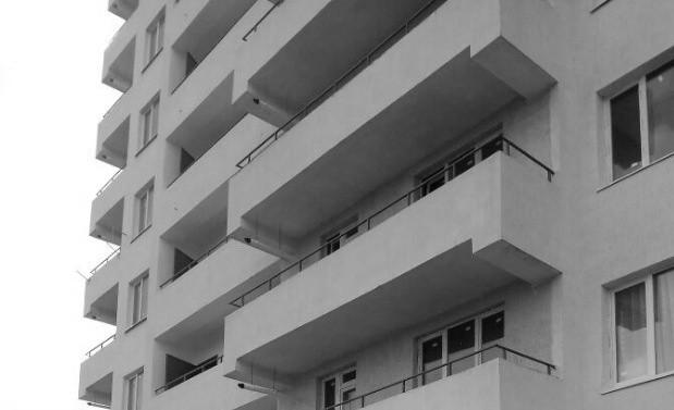 Прокуратура требует устранить нарушения при строительстве дома