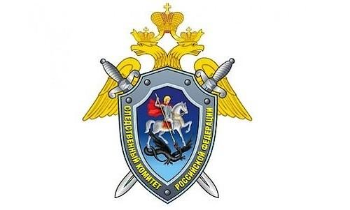СК Севастополь