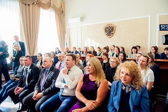 Суд Севастополя