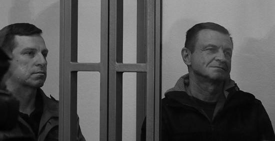 В Севастополе осудили диверсантов на 14 лет