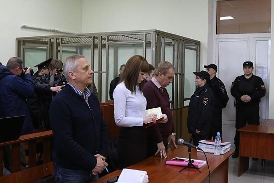 суд Севастополь