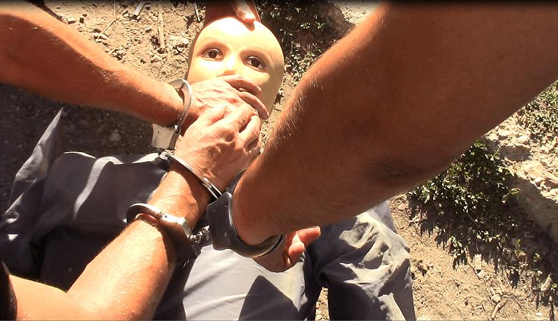 Взят под стражу ранее судимый местный житель, обвиняемый в изнасиловании
