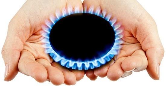 Ведет подготовку к газификации 372 многоквартирных домов