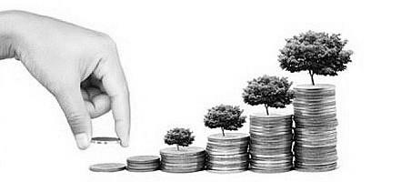 В Севастополе безработные граждане могут получить субсидию на открытие своего дела