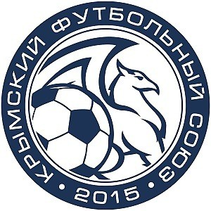 Крымский футбольный союз