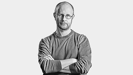"""В СевГУ состоится встреча с Дмитрием """"Гоблином"""" Пучковым"""