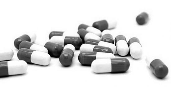 Пункты отпуска льготных лекарств в Севастополе