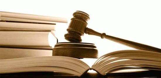 Суд оштрафовал главу Балаклавского муниципального округа