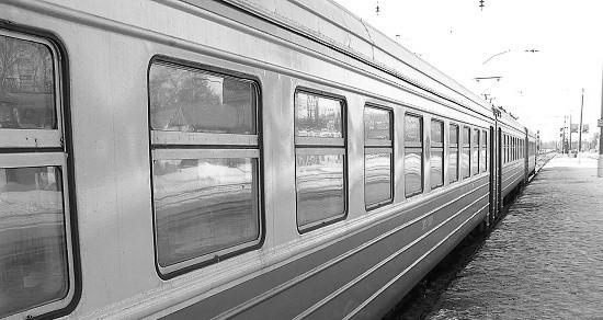 По требованию прокуратуры Севастополя закрыли сайты о зацепинге