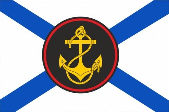 Морские пехотинцы ЧФ проводят стрельбы в составе взводов