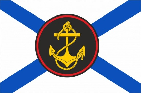 Морпехи ЧФ провели учение по противодесантной обороне морского побережья