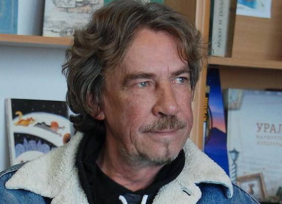 Андрей Маслов Севастополь