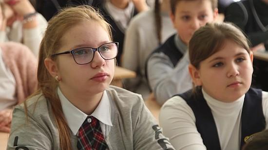 школа Севастополь