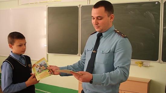 МЧС Севастополя