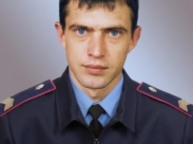 Евгений Скоробогатов Севастополь