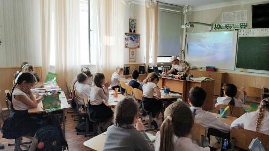 ГИМС Севастополь