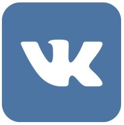 https://vk.com/vesti_sevastopol