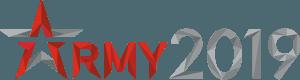 Программа форума «Армия-2019» в Севастополе