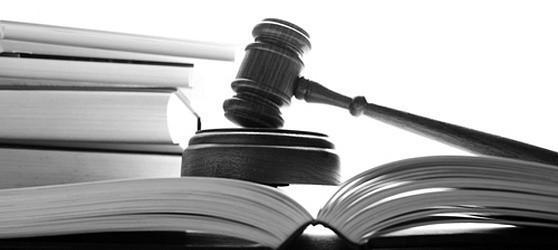 Бывшие сотрудники прокуратуры лишены свободы за покушение на мошенничество
