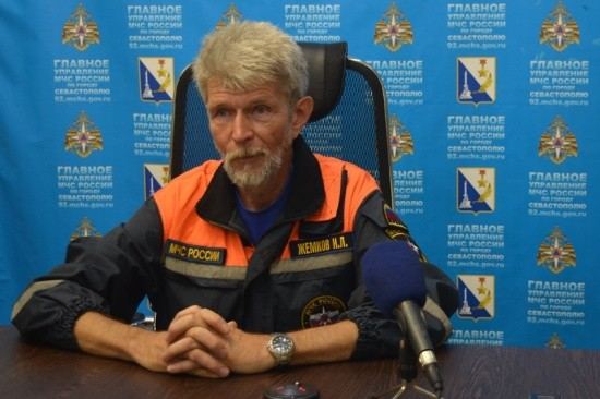 Севастопольский спасатель дал полезные советы любителям отдыха на природе