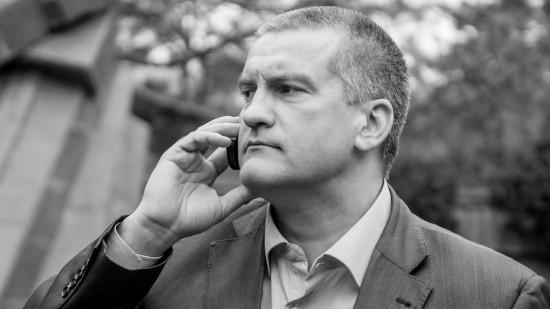 Объявлен мораторий на повышение тарифов на мобильную связь в Крыму и Севастополе