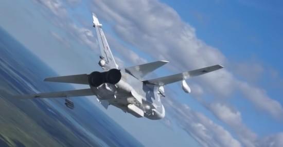 Экипажи самолетов и вертолетов совершили перелет из Крыма в Санкт-Петербург