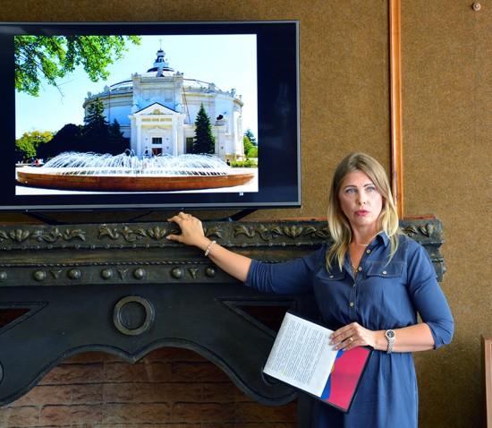 История и цена обороны Севастополя в Крымской войне