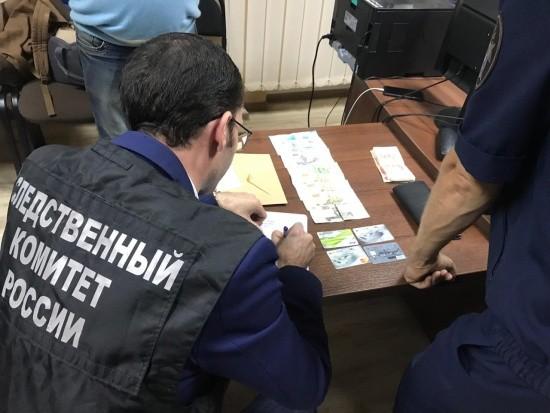 В Ялте пресечен незаконный канал миграции на территорию России