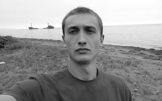 В Севастополе разыскивают мужчину по подозрению в причастности к совершению убийства