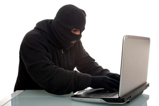 Крымские полицейские разоблачили схему мошенничества через сайт бесплатных объявлений