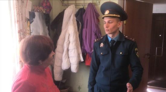 Операция «Печное отопление» в Севастополе продолжается