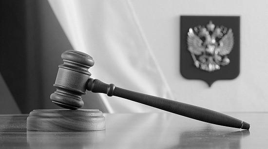 За совершение мошеннических действий осужден житель Севастополя