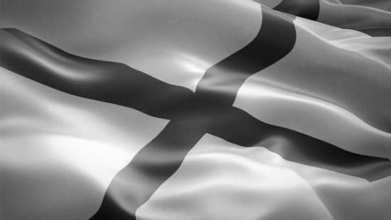 В Севастополе освятили Андреевские флаги кораблей и судов обеспечения