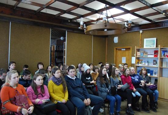 В Севастополе проходят мероприятия к юбилею Антона Павловича Чехова