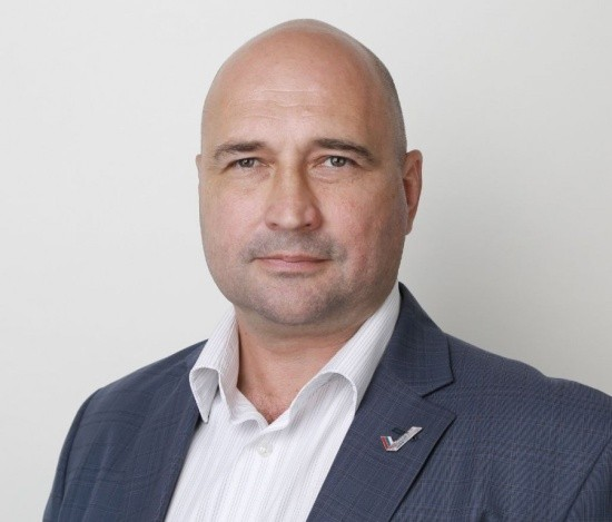 Председатель Заксобрания Севастополя высказался о расширении санкционных списков Евросоюза