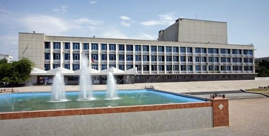Афиша театра имени Кукол Дворца культуры рыбаков на февраль