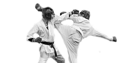 16 февраля в Севастополе пройдут соревнования по армейскому рукопашному бою