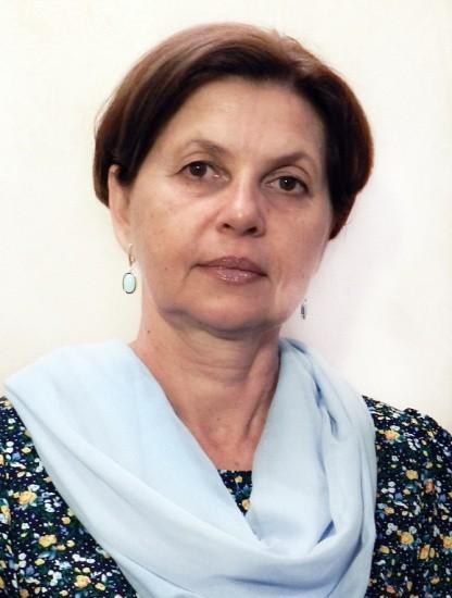 В Севастополе открылась выставка батика