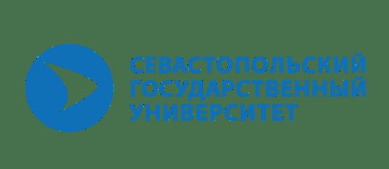 Разработанный в Севастополе «геотомограф» позволил обнаружить большие запасы воды в Крыму