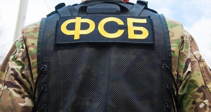 Сергей Аксенов рассказал о задержании в Крыму агентов украинских спецслужб