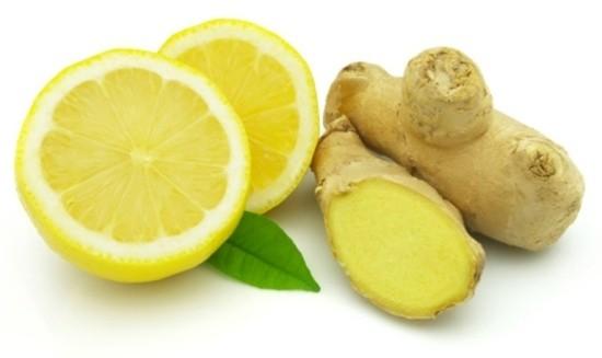 В Севастополе рассказали о изменении цен на имбирь, лимоны и другие продукты