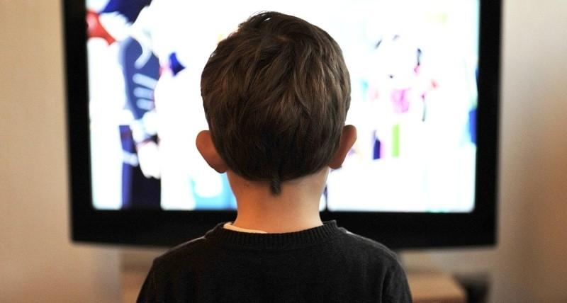 Депутаты в Севастополе предлагают транслировать школьные уроки на местном телевидении