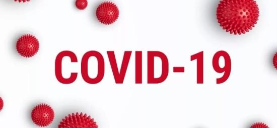 В Крыму выявлено два новых случая коронавируса